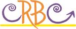 Centre de recherche bretonne et celtique (CRBC)