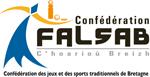 Confédération Falsab