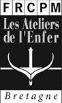 Fédération Régionale pour la Culture et le Patrimoine Maritimes (FRCPM)