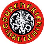 Fédération de Gouren
