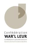 Confédération Warl'leur