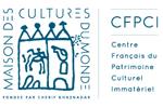 Maison des cultures du monde (CFPCI)