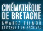 Cinemathèque de Bretagne