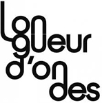 Association Longueur d'ondes