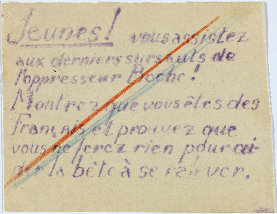 défense bretagne 1940