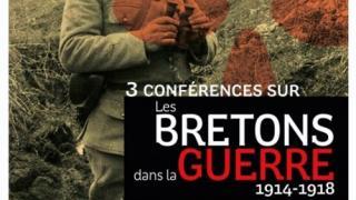 La Bretagne, seuil et front maritime par Yann Lagadec by BCD/Sevenadurioù