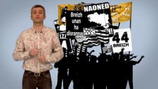 03 - Naoned e Breizh