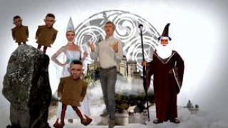 S02-E01-Bretagne Terre de légendes