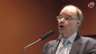 Introduction du colloque par Ronan Le Coadic