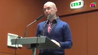 Rémi Léger : «De la reconnaissance à l'habilitation des peuples et des groupes minoritaires»