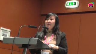 Izabella Borissova : «étude des ethno-stéréotypes des peuples de la Yakoutie»
