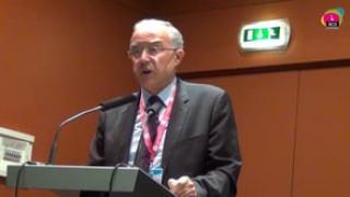 Salvador Cardus i Ros : «Les clés de la révolte catalane»