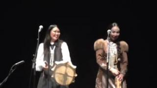 Extrait concert Yakoute