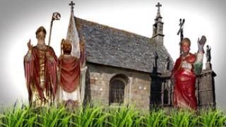 E06S02 - Les Bretons tous croyants