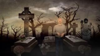 E07-S02-Les Bretons et la mort