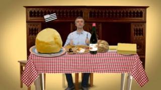 E12-S02 Les Bretons et le beurre salé