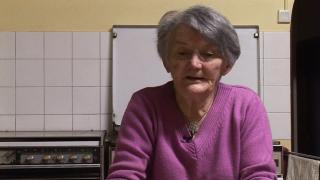 SUZANNE GOARNISSON