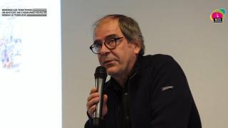 Introduction par Charles Quimbert