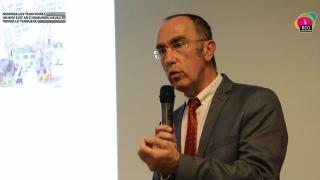 Conclusion par Jean-Michel Le Boulanger