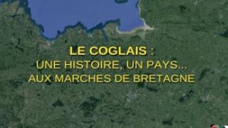 Le Coglais : une Histoire, un pays…