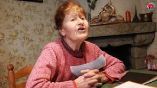 Histoires de Madeleine Lebastard - Héric / Eri