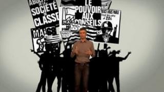 Episode1 - Le Gwenn ha Du