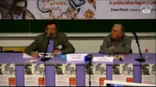 Jean-Jacques Monnier - Yves Person et la Bretagne (22'37)