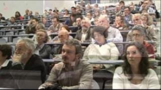 Séquence témoignage – Pèr Honoré (7'17)