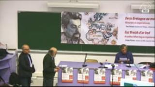 Séquence témoignage – Fañch Peru, Etienne de Saint Laurent, Yann Bêr Piriou (32'19)