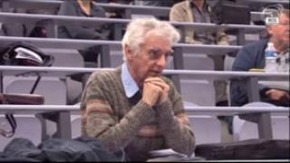 Echanges avec le public et conclusions de la rencontre – Paolig Combot (10'50)