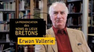La prononciation des noms de lieux bretons : terrain miné ou trésor historique ?