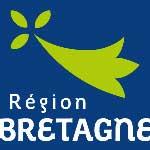 Région-Bretagne
