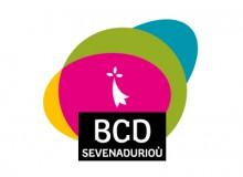 logo_BCD_rvb400