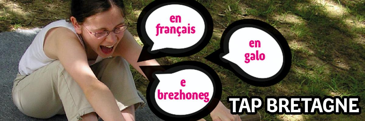 Slide_TAP-Bretagne2