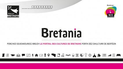 fd_ecran_Bretania_16-9_01