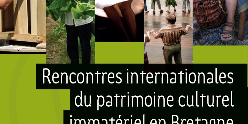 les rencontres internationales des ppp