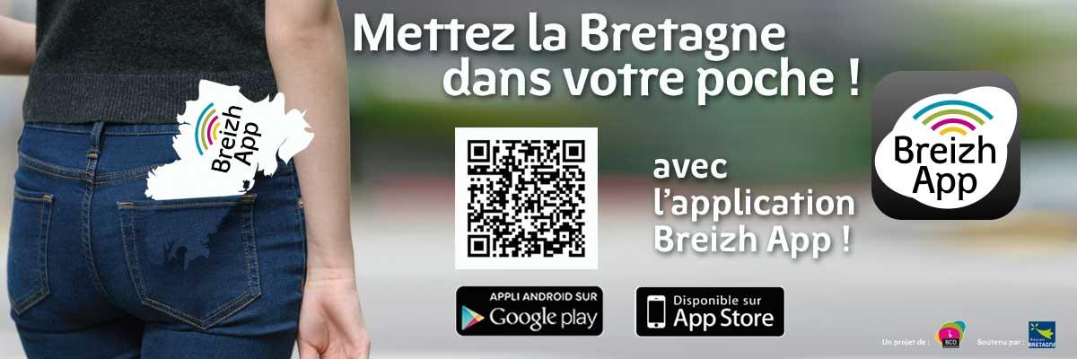 slider_breizh_app