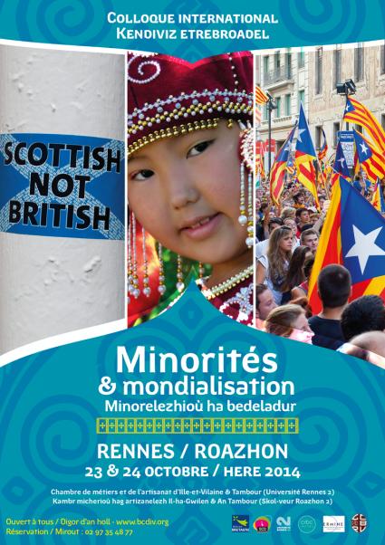 colloque_minorites_français