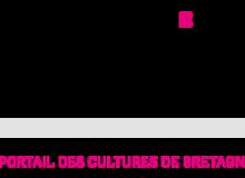 Logo_Bretaniabzh