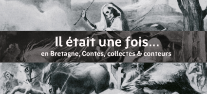 Expo-conte
