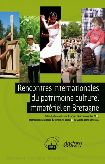 Actes_brest-1-425x662