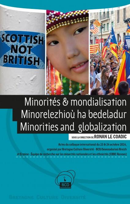 Couverture-actes-minorites