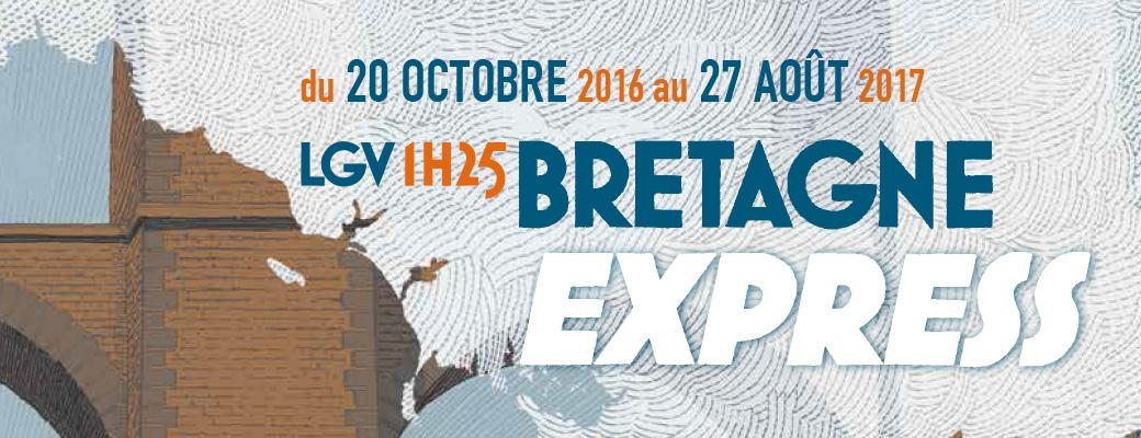 bretagne-express