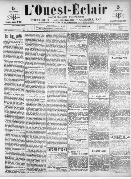 L'Ouest-Éclair___journal_quotidien_d'informations_[...]_bpt6k638742f
