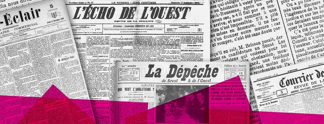bretania-presse