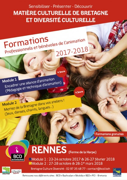 [AFFICHE]Formations3