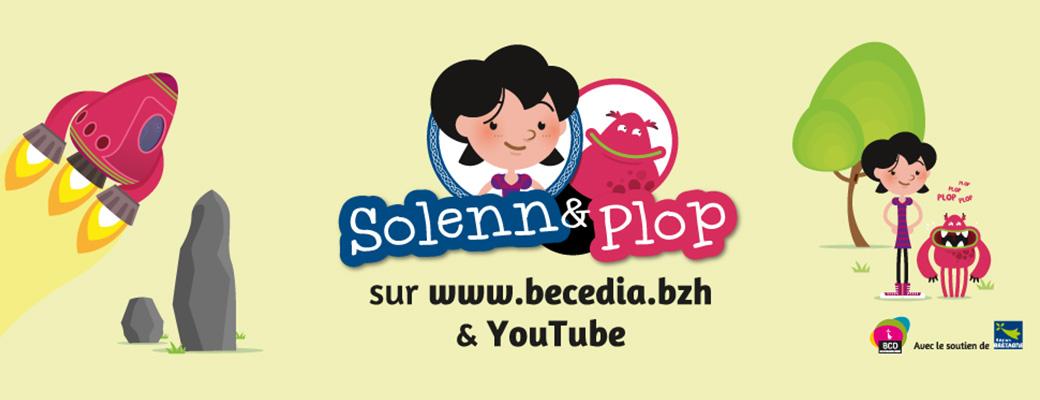 Solenn-Plop-Site
