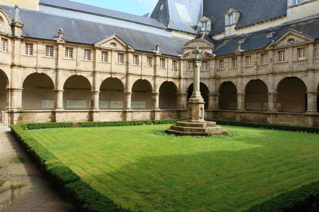 Architecte D Intérieur Auray découverte miraculeuse de la statue de sainte anne   becedia